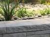 dana_farber_healing_garden_4